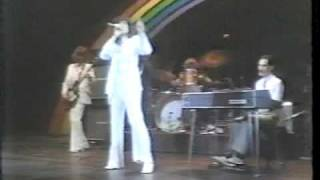 Download Lagu Sparks In Concert 1974 pt 2 Mp3