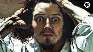 Video The Myth of the Tortured Artist MP3, 3GP, MP4, WEBM, AVI, FLV Agustus 2019