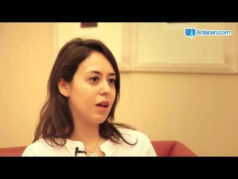 Mercedes-Benz Türk PEP Stajyer Geliştirme Programı başvuru süreci nasıl işliyor?