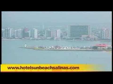 Hotel Sun Beach - Video