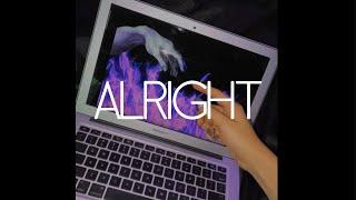 Video CELO - ALRIGHT MP3, 3GP, MP4, WEBM, AVI, FLV Juli 2019