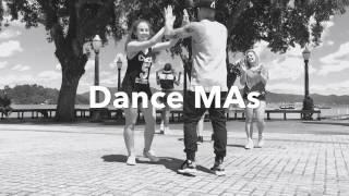 Vente Pa' Ca - Ricky Martin (feat. Maluma) - Marlon Alves - Dance MAs