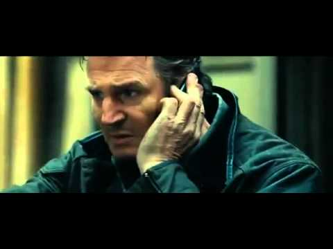 TAKEN 2 Official Trailer 2012 - Taken 2 - Official International Trailer #3 - Liam Neeson Movie - 2012 (HD) Visit my channel - http://www.youtube.com/user/FreshFilmTrailers?feature=mhee In ...