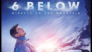 Nonton 6 Below  Miracle On The Mountain Soundtrack List Film Subtitle Indonesia Streaming Movie Download
