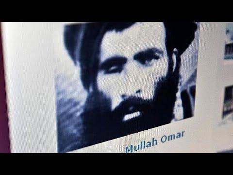 Αφγανιστάν: Νεκρός ο Μουλά Ομάρ;