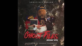 Ghostface Killah f/ Raekwon, Masta Killa & Cappadonna - Watch 'Em Holla (Bronze Nazareth Remix)
