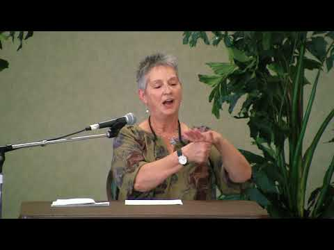 "Connie Anne Miller ""Crossing the Bridge Beyond Life"""