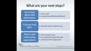 Presentation Topics: Public-Private Sector Pilots to Improve Identity Proofing - John Carlson, BITS Applying the NITVAN Model...
