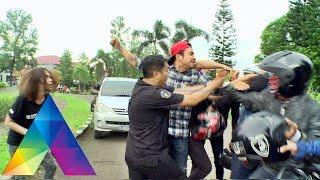 Video KATAKAN PUTUS WEEKEND - Cowok Psycho Yang Mau Ngancurin Tim KP (21/02/16) Part 3/4 MP3, 3GP, MP4, WEBM, AVI, FLV Juli 2018