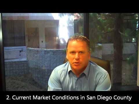 Meet Dan Stevens, Buyer Specialist