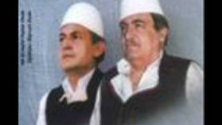 BAJRUSHI ME HAMIDEN -TAHIR DRENICEN-HASHIM SHALEN