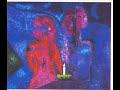 Gino Vannelli - Storm at sunup