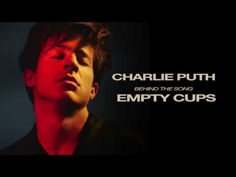 "Charlie Puth ""Voicenotes"" Behind The Song – Part 3 - Thời lượng: 5 phút, 25 giây."