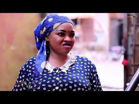 Ebudola Yoruba Movie 2020 Now Showing On ApataTV+