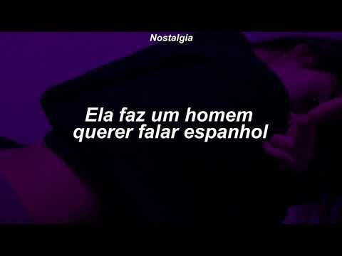Shakira - Hips Don't Lie ft. Wyclef Jean [Tradução/Legendado]