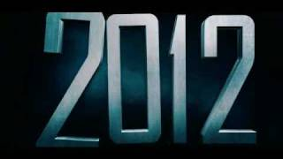 2012 - Full HD Trailer - At UK Cinemas November 13