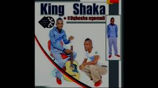 Video KING SHAKA FT IMFEZI EMNYAMA & ZANEFA - AMANGA MP3, 3GP, MP4, WEBM, AVI, FLV Januari 2019