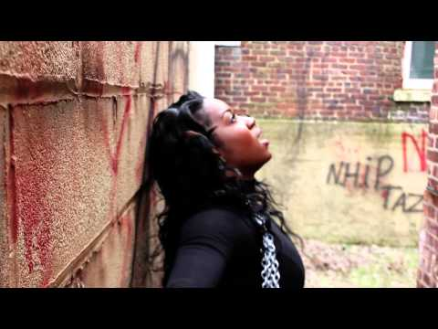 *UNSIGNED HYPE* EVG REBEL- S.H.E. STRONGEST HUMAN EVER [OFFICIAL VIDEO]
