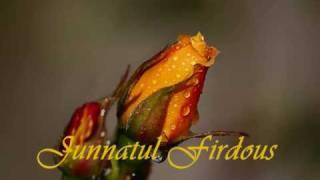 Nasheed 11 : Jannatul Firdous