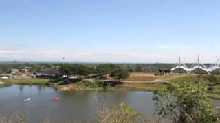 Tarlac Philippines  city pictures gallery : Tarlac Recreational Park I San jose, Tarlac, Philippines