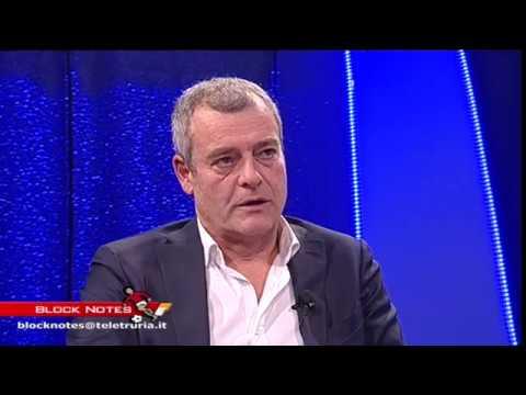 Bertini a Bn: ''Disponibile ad aiutare la nuova proprietà''
