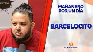 Barcelocito – 5 Cosas que el DOMINICANO de Santo Domingo cree que sabe de New York