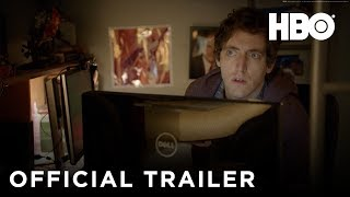 From Mike Judge and Alec Berg comes a new season of the Emmy®-nominated comedy that satires the big ideas and even bigger egos of Silicon Valley. Change is in the air in S4 as the Pied Piper guys pursue their video-chat app, PiperChat, but Richard (Thomas Middleditch) has a hard time letting go of his dream to put his algorithm to better use. As Dinesh (Kumail Nanjiani) flirts with notoriety while Gilfoyle (Martin Starr) looks on in amusement, Erlich (T.J. Miller) searches for his next big break, Jared (Zach Woods) attempts to pivot with the company, and Big Head (Josh Brener) enters the world of academia. Over at Hooli, Gavin (Matt Ross) finds himself threatened by Jack Barker (Stephen Tobolowsky), while Monica (Amanda Crew) struggles to bounce back at Raviga after her fallout with Laurie (Suzanne Cryer). Sharp, irreverent and hilarious, Silicon Valley continues to lambast the self-important world of tech in a season that finds the Pied Piper guys looking to leave their mark, even as they continue to fumble along the road to success.DISCOVER the world of HBO online...Browse, shop and search all shows on our Official Website: https://hbo.co.ukEngage with us on Facebook: https://facebook.com/ukhboDon't miss any of the latest HBO UK updates on Twitter: https://twitter.com/HBO_UKGet to the heart of all our event the action over on HBO UK Instagram: https://instagram.com/hbouk/  See all the latest trailers, clips and behind the scenes content on our Youtube: https://youtube.com/HBOsocialGame of Thrones fan? Rally the realm and check out our dedicated official UK Facebook: https://facebook.com/GameOfThronesUK