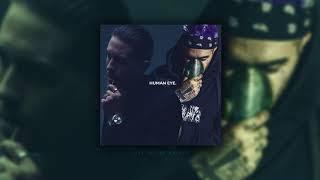 "Video Quebonafide - ""HUMAN EYE"" feat. G-Eazy & Halsey prod. The Futuristics (whitegrizzly blend) MP3, 3GP, MP4, WEBM, AVI, FLV Mei 2018"