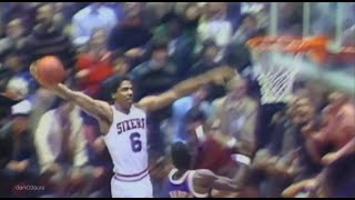 Video NBA Greatest Plays and Moments of All Time! HD MP3, 3GP, MP4, WEBM, AVI, FLV Februari 2019