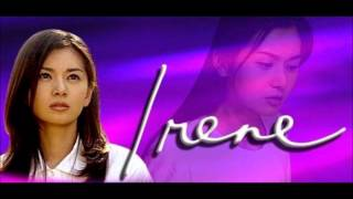 Video Irene/Miss Mermaid Tagalog OST - Hindi Kailanman Iiwan - Anne Jomeo & Noahz Art MP3, 3GP, MP4, WEBM, AVI, FLV Maret 2018