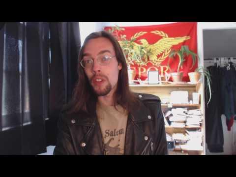Sweden Drops Assange Rape Investigation