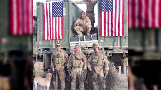 WTRR's latest short film, EMERGER, is now LIVE!