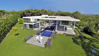 Qinta do Lago Portugal  city pictures gallery : A True Super Villa Quinta do Lago - PortugalProperty.com - PP1817