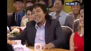 Video ILK LUCU Cak Lontong vs Komeng vs Akbar MP3, 3GP, MP4, WEBM, AVI, FLV Juni 2019