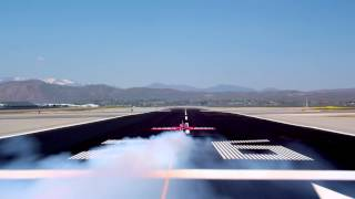 Nonton HD Trailer - Air Racers 3D Narrated by Paul Walker (Official) Film Subtitle Indonesia Streaming Movie Download