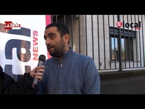 Intervista ad Andrea Nelson Mauro – #glocal2013