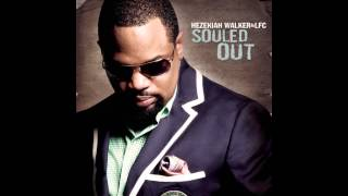 Hezekiah Walker (feat. Ricardo Sanchez) - Moving Forward