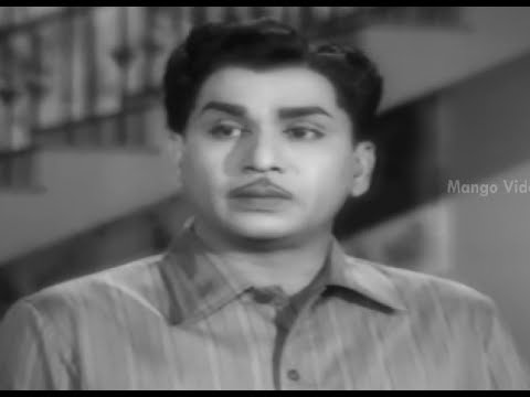 Brahmachari Full Movie - Part 2/13 - Akkineni Nageswara Rao, Jayalalitha