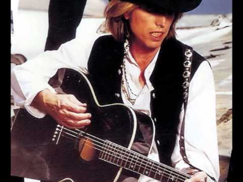 A One Story Town (1982) (Song) by Tom Petty and the Heartbreakers