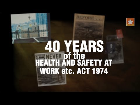 unit 8 health and safety legislation Construction and the built environment  unit abstract health, safety and welfare are  employers and employees who disregard health, safety and welfare legislation.