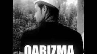 Qarizma - Kes Sesini 2010