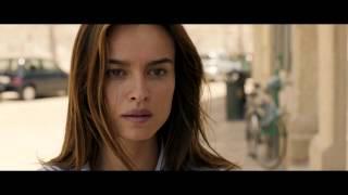 Nonton Cine Italiano  2014   Fasten Your Seatbelts Film Subtitle Indonesia Streaming Movie Download