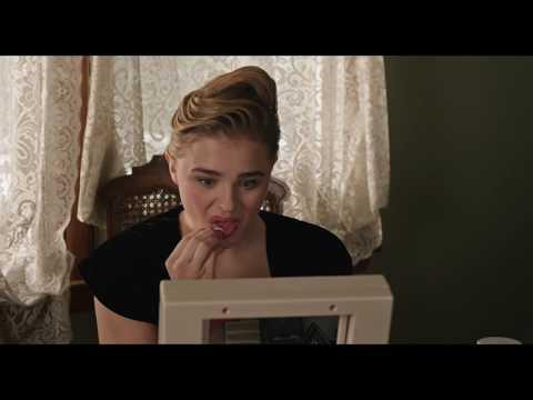 La (des)educación de Cameron Post - Trailer Oficial HD Subtitulado Castellano?>