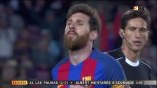 (2017-04-26) Barça-Osasuna (Resum 324)