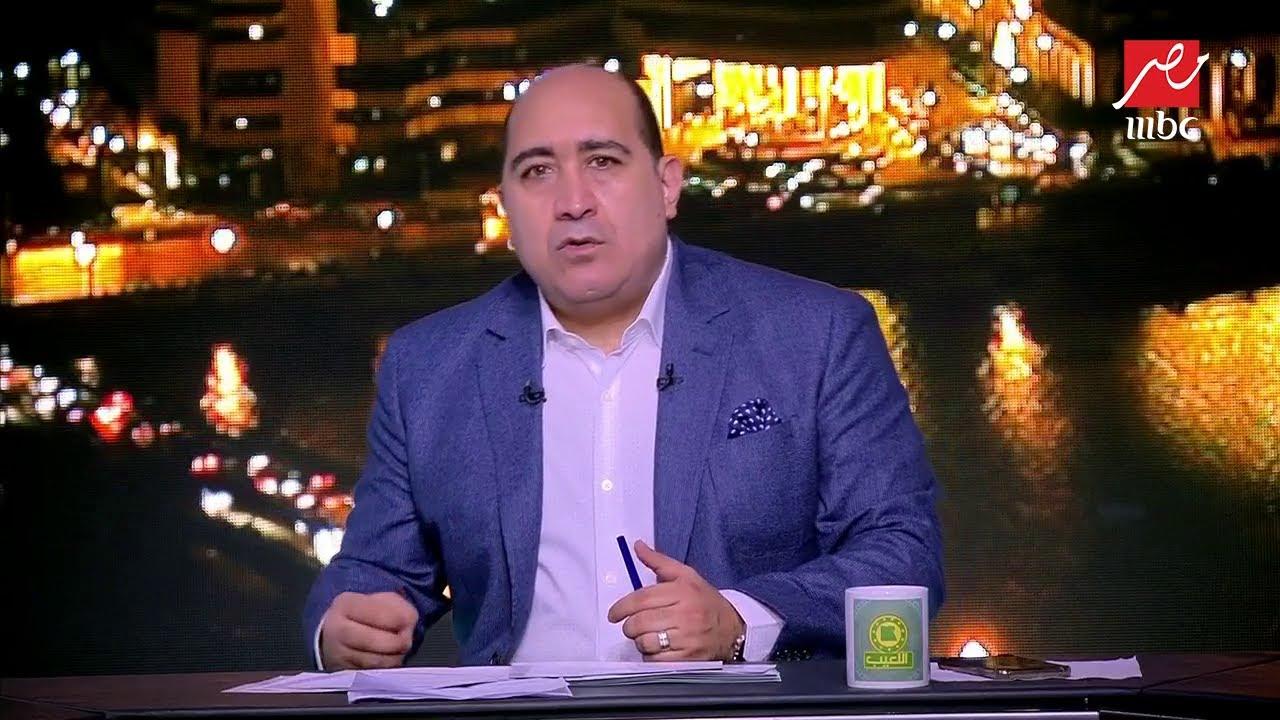 مهيب عبد الهادي: نتمنى يكون تسليم درع الدوري في الملعب هذا الموسم