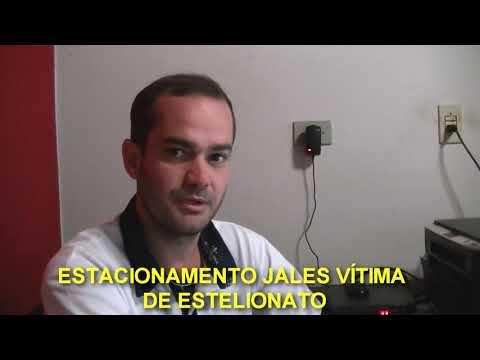 Jales - Empresário Jalesense tenta há um ano provar que não vende veículos é vítima de ESTELIONATO e Policia Civil de Jales diz que fato é NÃO CRIMINAL.