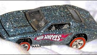 Video Top 10 Most Valuable Collectible Toys MP3, 3GP, MP4, WEBM, AVI, FLV Juli 2018