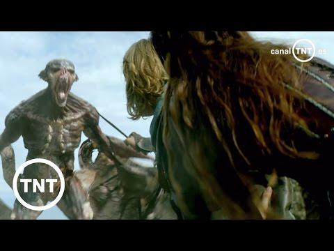 Avance – Episodio 1x03 | Las crónicas de Shannara | TNT