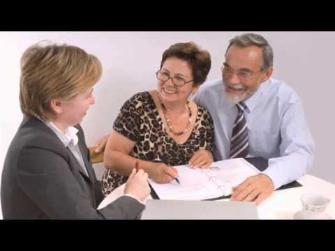 Financial Advisor Long Island | Financial Planner Long Island  (516) 874-6355