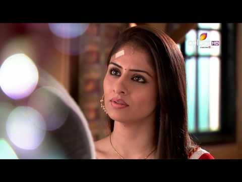 Rangrasiya - रंगरसिया - 9th May 2014 - Full Episode(HD)